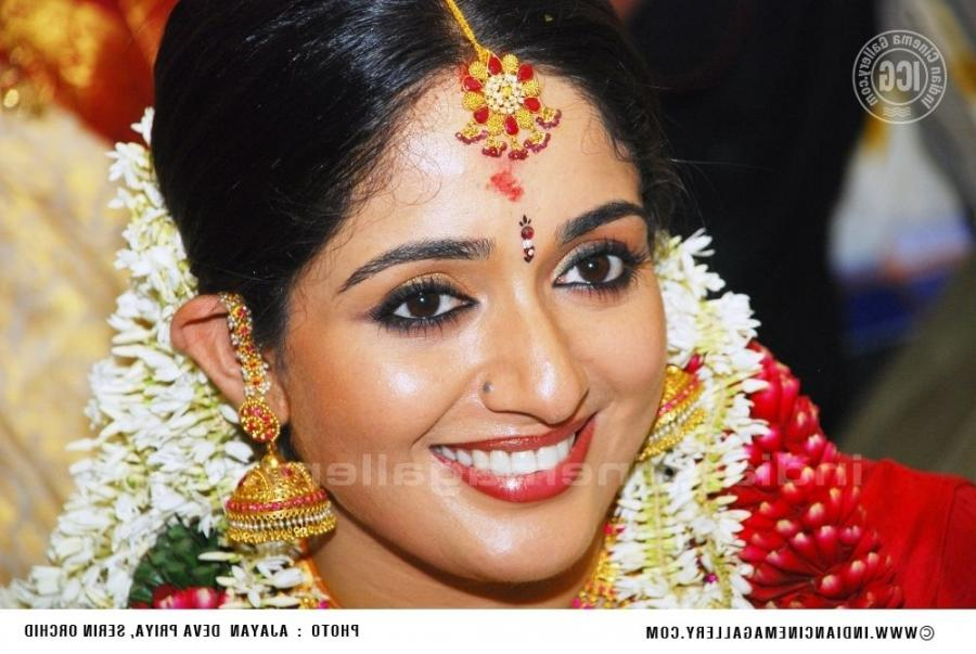 kavya-madhavan-wedding-photos-www.indiancinemagallery.com212