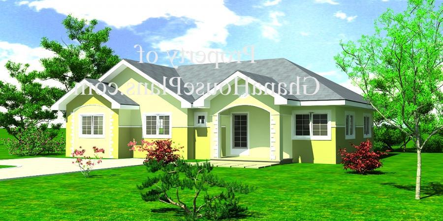 Ghana Homes Blog