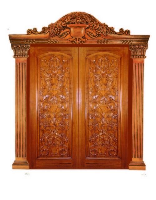 u0026lt;u0026lt; Previous Decorative Wooden Doors