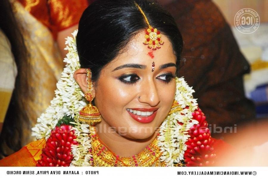 kavya-madhavan-wedding-photos-www.indiancinemagallery.com208