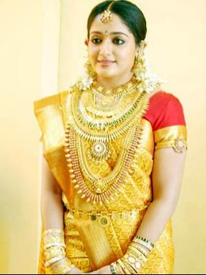 All Film Updates Online, Actress Hot Gallery, Movie Wallpapers