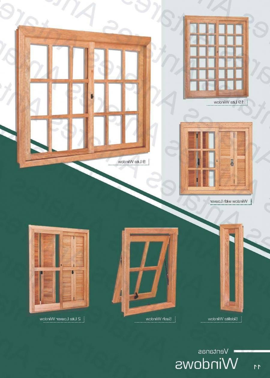 Panel Doors, French Doors, Fire Rated Doors, Entry, Traditional,...