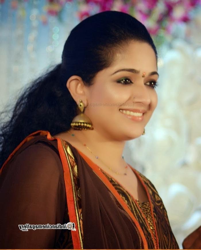 Images courtesy: Indiancinemagallery dot com. Keywords: director...