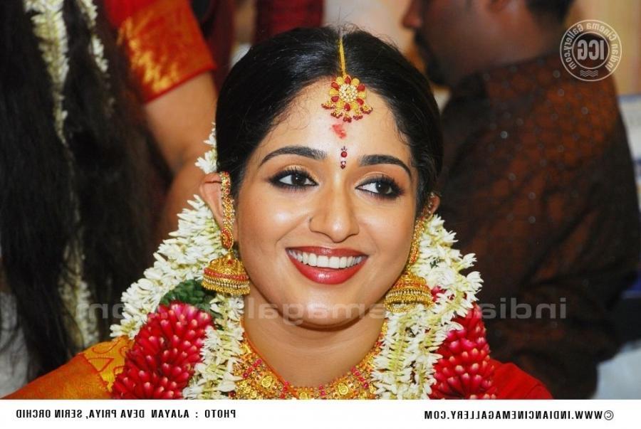Madhavan-wedding-Photos-Kavya-Madhavan-wedding-pictures-