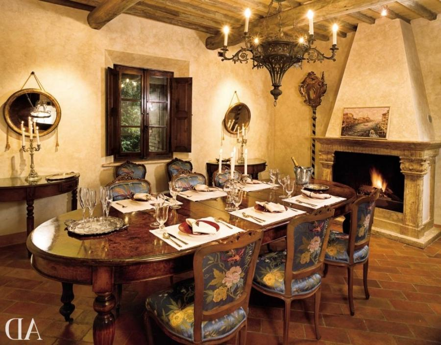 interior design | home design | exterior design | Room Design |...