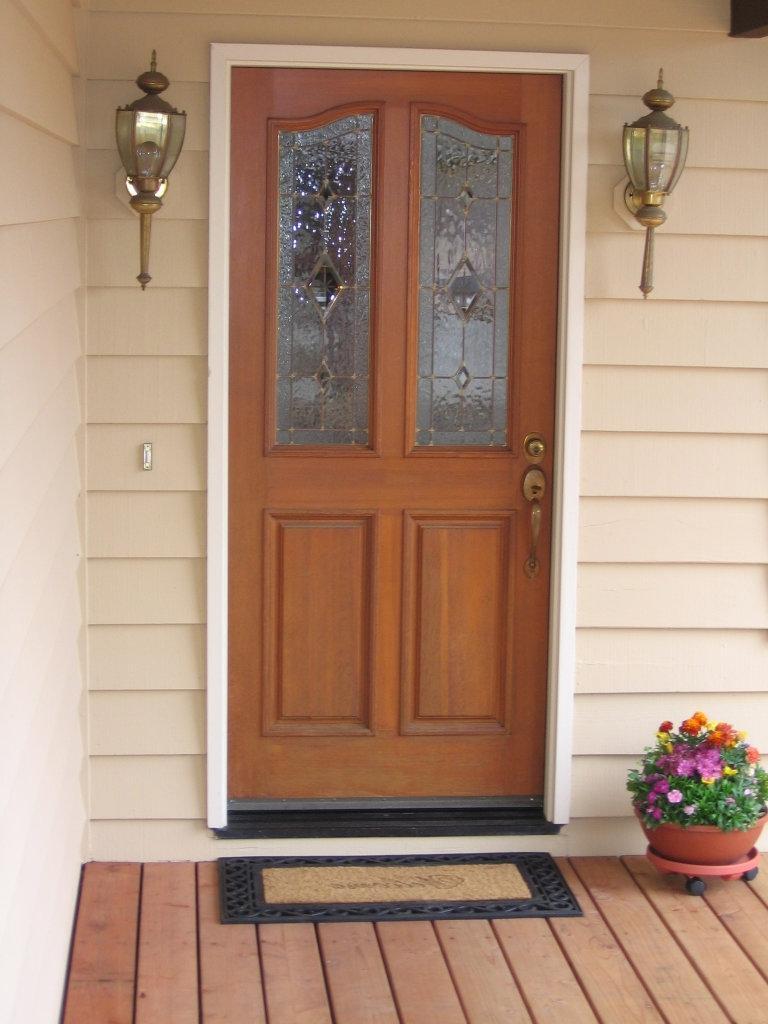 Front Door Designs: Front Door Designs
