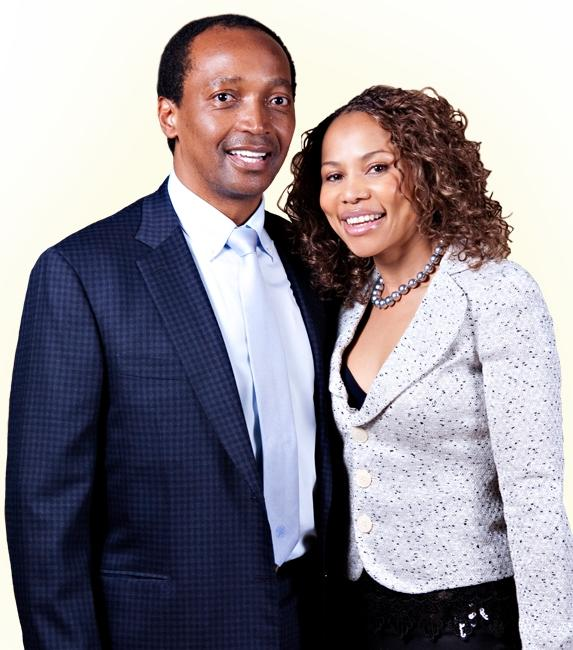 Patrice Motsepe Dr Precious Moloi - Motsepe ENTER WEBSITE