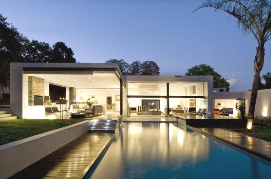 Luxury-Home-South-Africa-04