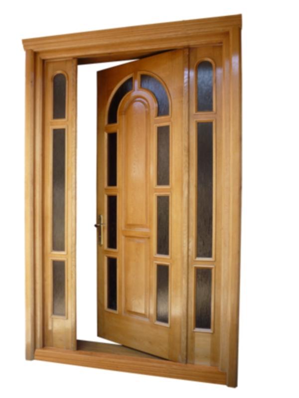 Product. Type: Doors