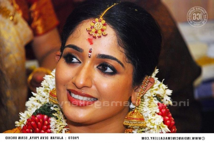 kavya madhavan wedding pictures,wedding pictures,bollywood...