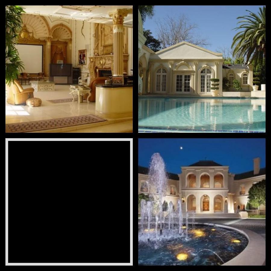 photo shahrukh-khan-house-palace-6-1.jpg