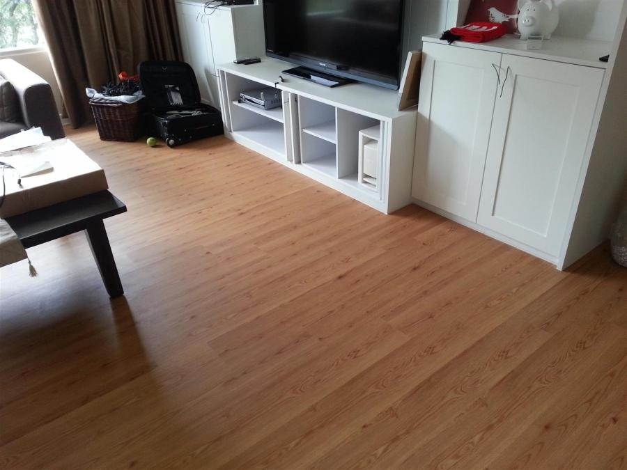 Novalis Flooring Photos