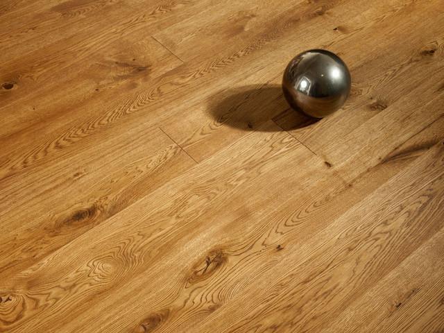 Photos Of Oak Wood Floors