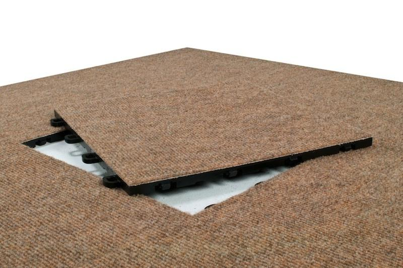 Diamond Plate Flooring Tiles Images Vinyl