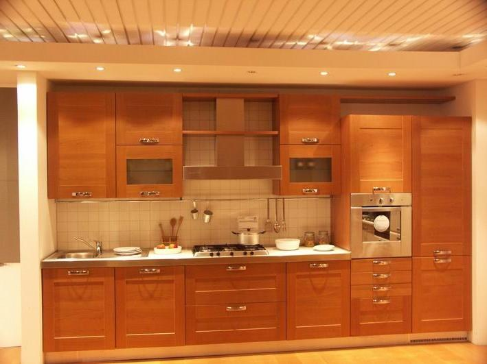 Xiamen Guanjia Kitchen Cabinet Co.,Ltd