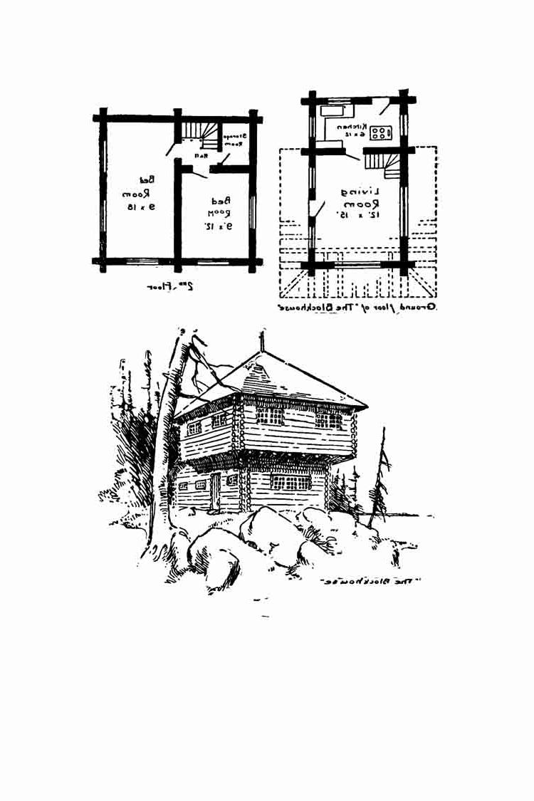 Gingerbread trim on house 1900 s photo for 1900 victorian house plans