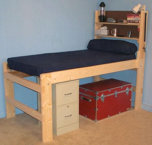 Photos Bed