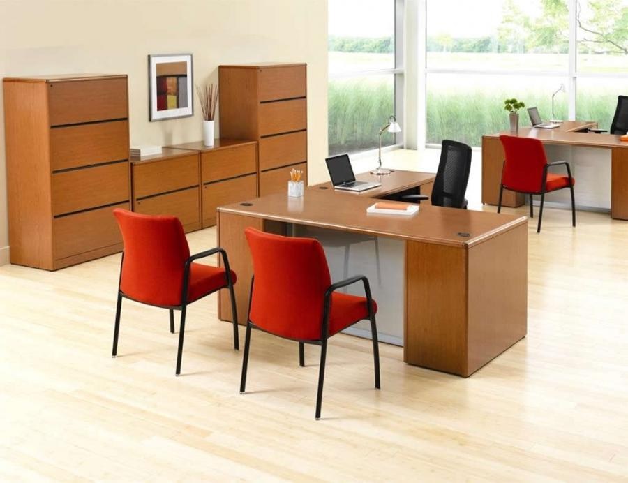 Awesome  Office Furniture Gallery 2  North London UK  Avar Furniture