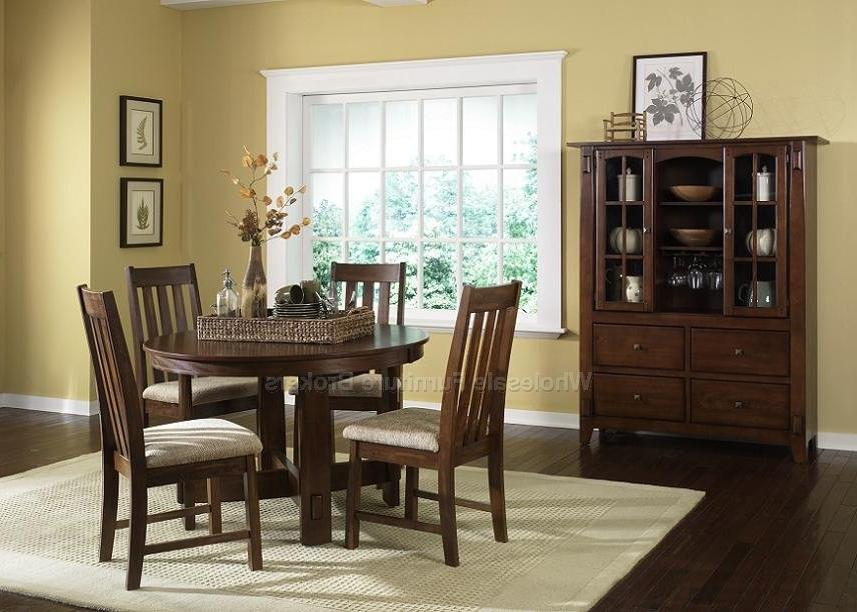 Casual Dining Room Furniture REJIG Home Design Source