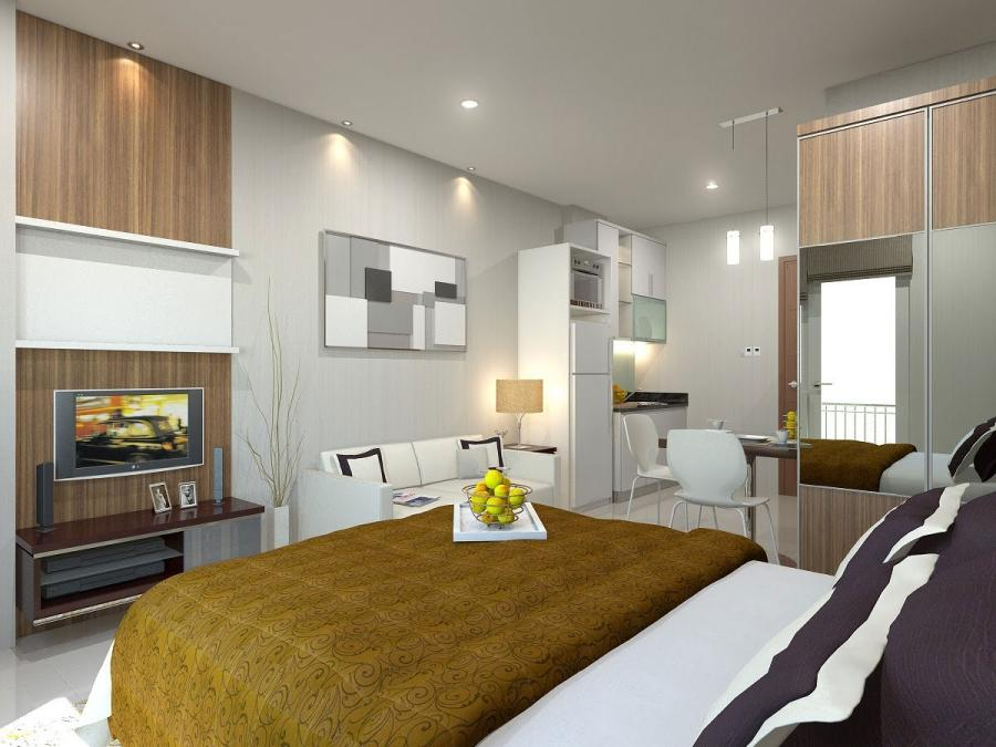 ... Design For Small Apartments Tips And Tricks How To Design...
