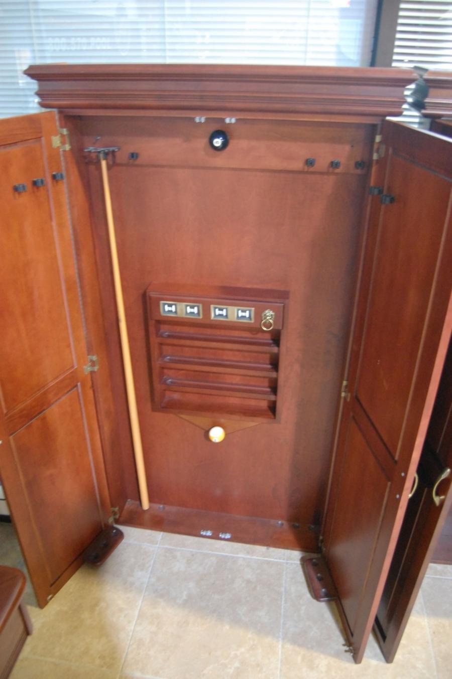 Big Lots Photo Holder Storage Cabinet
