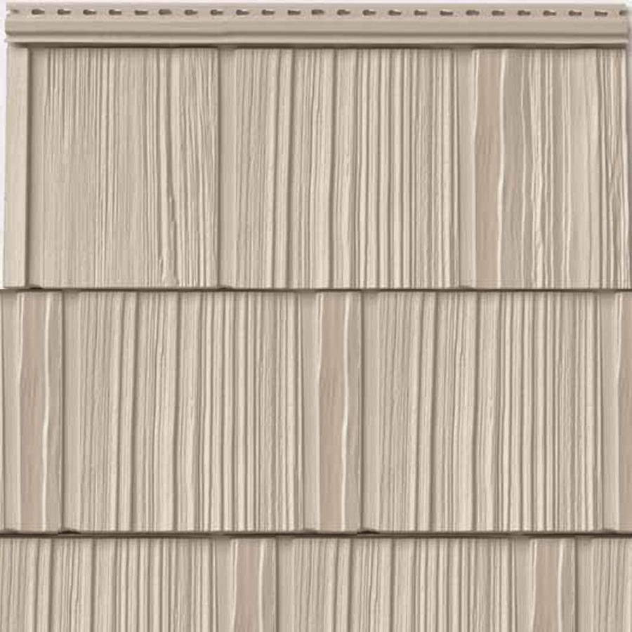 Siding styles photos for Alternatives to hardiplank siding