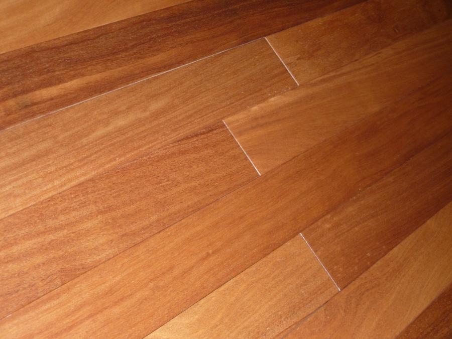 Brazilian teak flooring photos for Hardwood floors meaning