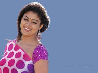 South Actress Wallpaper Photos