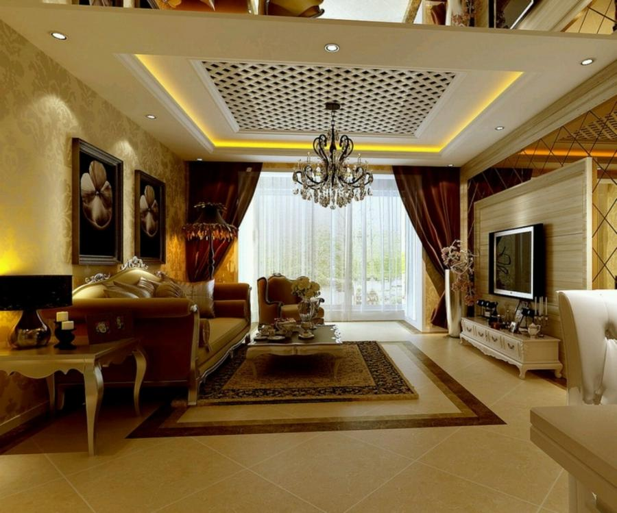 Good Home Interiors Photos