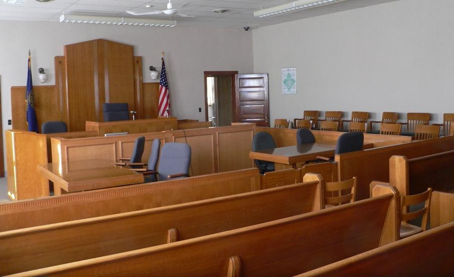 File:Knox County Courthouse (Nebraska) courtroom 2.JPG