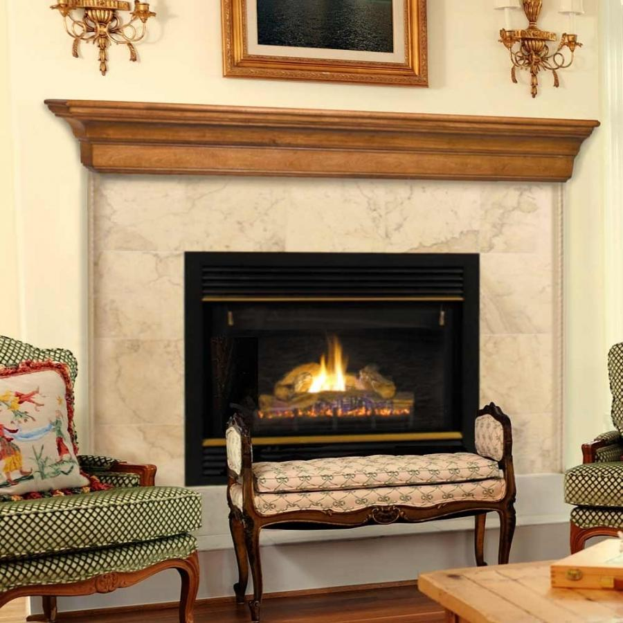 photo fireplace with mantel shelf. Black Bedroom Furniture Sets. Home Design Ideas