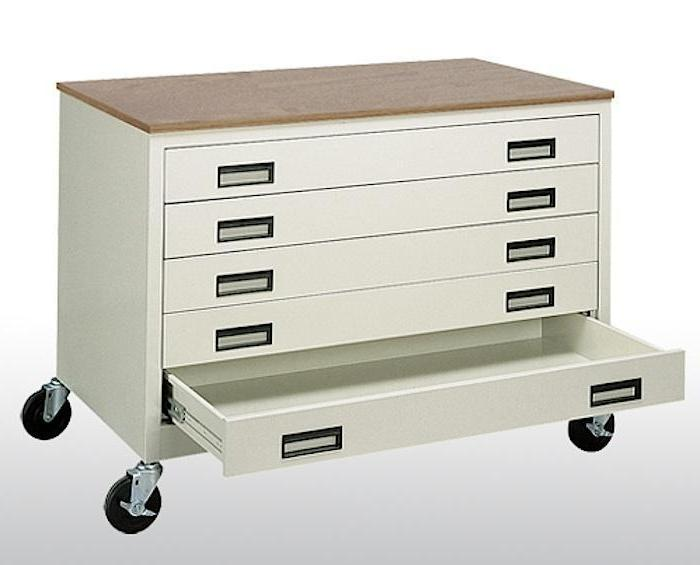 12x12 file cabinet do these file cabinet drawers hold for Kitchen cabinets 12x12