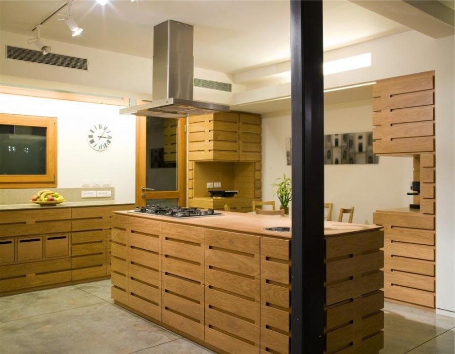 Simple Design Interior Design Kitchen At Minimalist And Simple