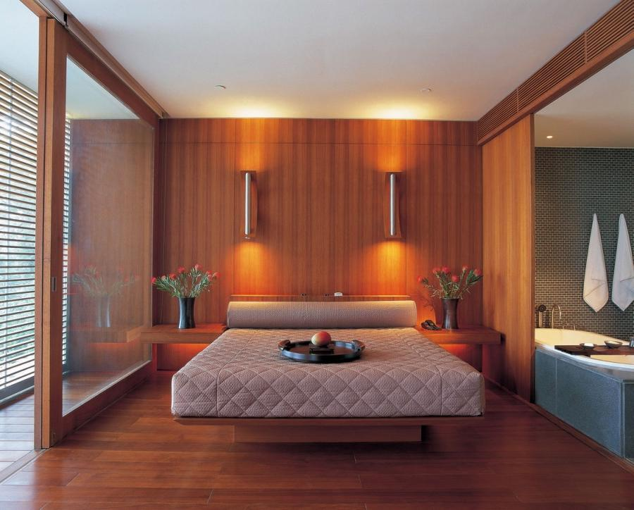 Trendy Interior Decorating Bedroom Tips