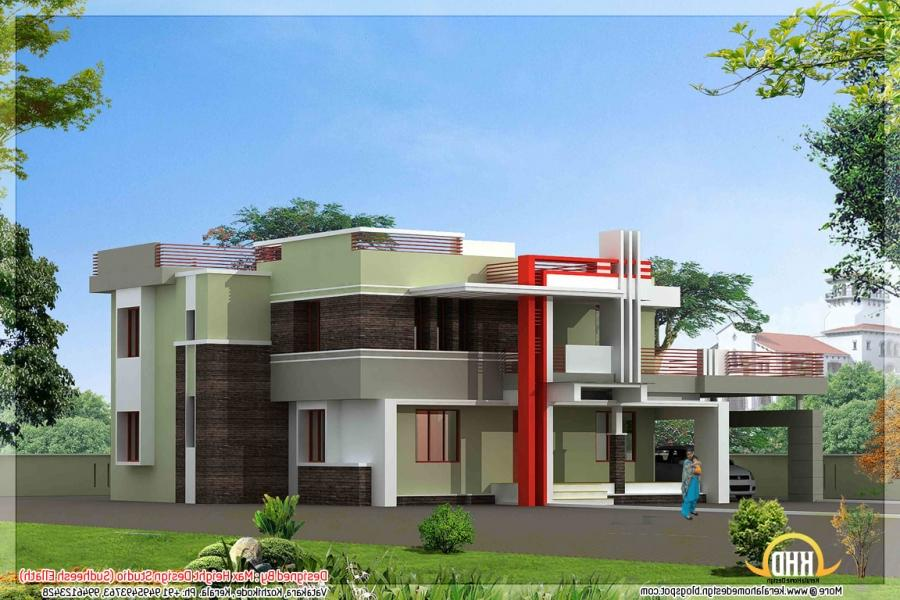 Commost Beautiful Home Designs : Commost Beautiful Home Designs : Kerala House Designs
