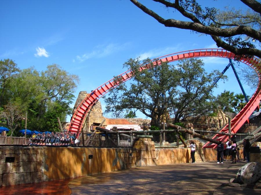 Discount busch gardens tickets florida ticket station Busch gardens pass member benefits