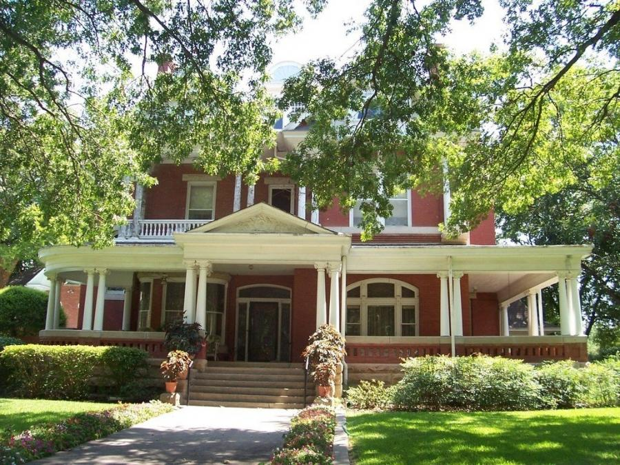 Home Design Interior Design For Victorian Homes Victorian Era