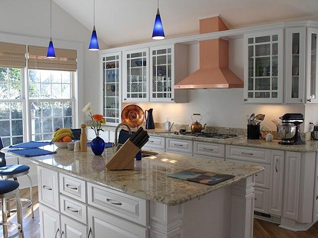Shiloh cabinets photos - Michigan kitchen cabinets novi mi ...