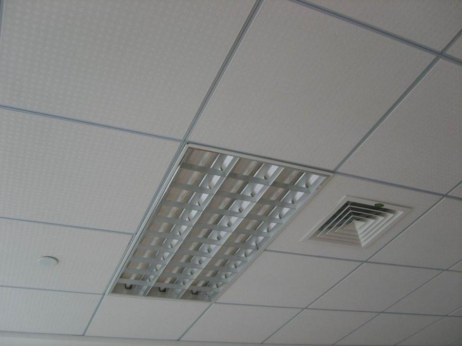 Gypsum ceiling photo gallery for Gypsum board decoration ideas