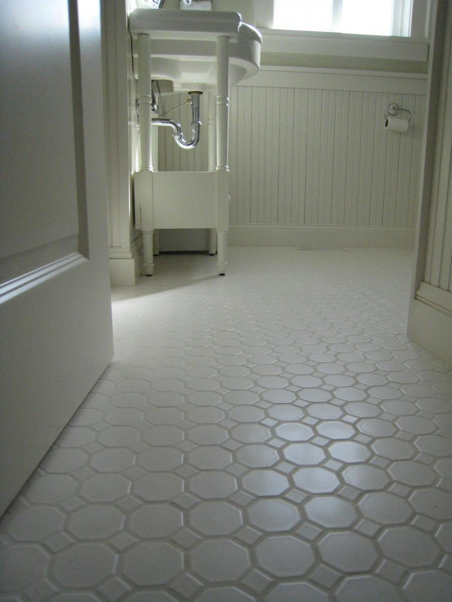 Http Photonshouse Com Tile Gallery Installation Photos Html