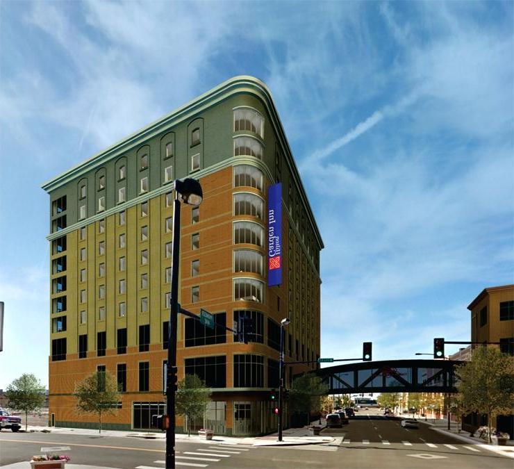 Image Result For Hilton Garden Inn Corvallis