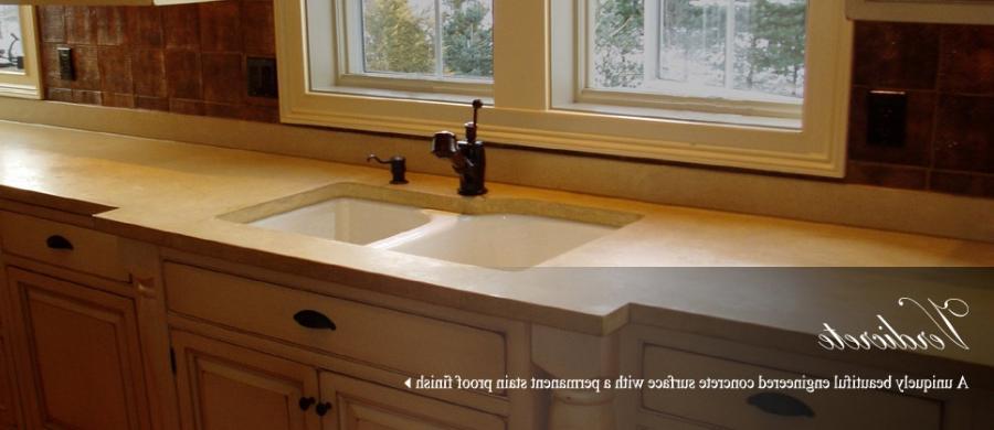Kitchen Countertops: Buy Custom Countertops source