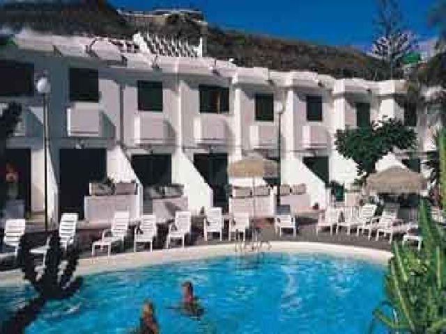 Cheap hotel deals puerto rico