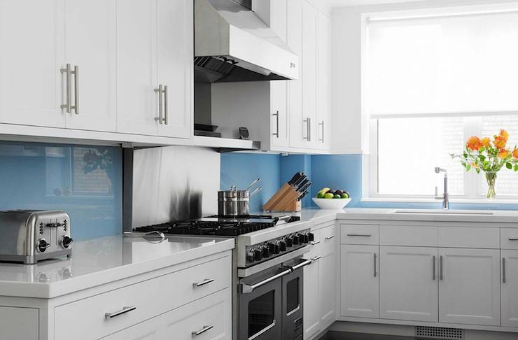 Silestone - Kitchen Countertops - phoenix - by Hunts Home ... source