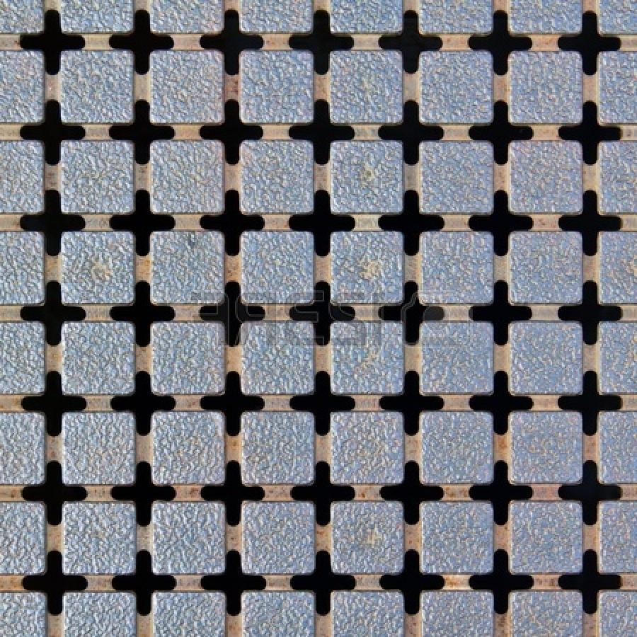 Stock Photo - Texture and pattern of tile wall, wall decoration