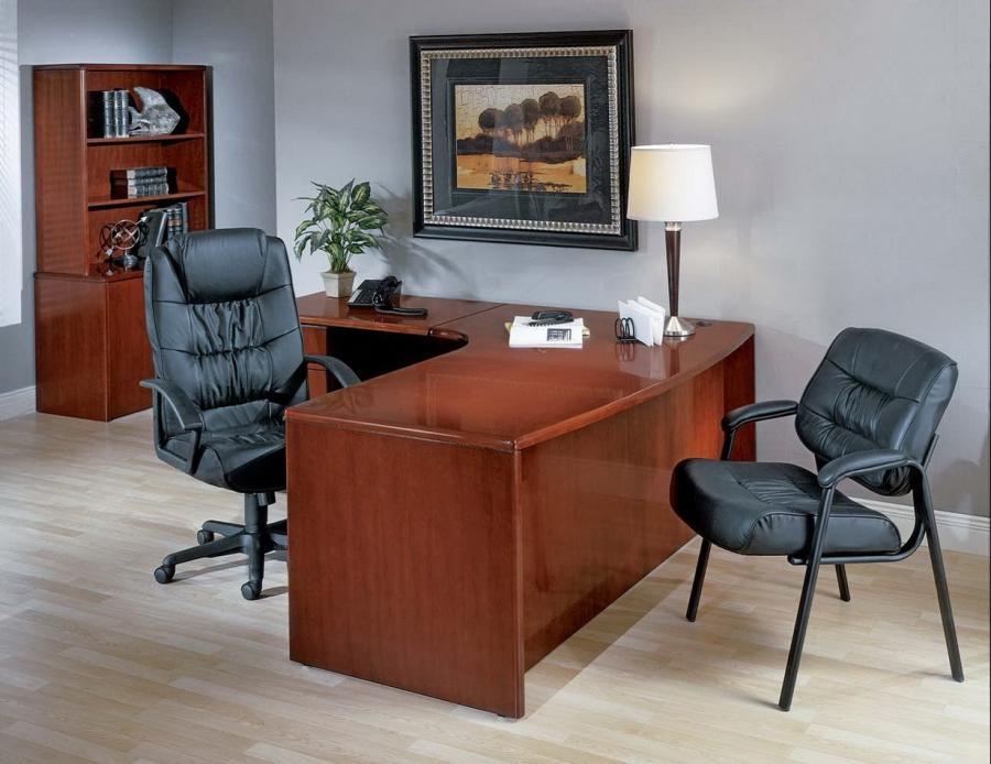 office furniture photos