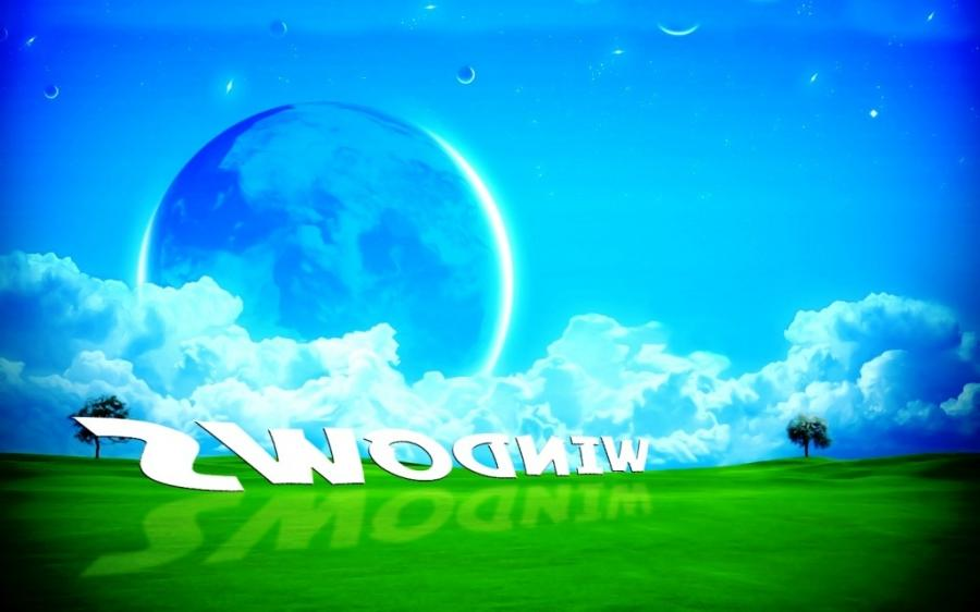 Nice Animated Wallpaper For Xp Free Download Windows