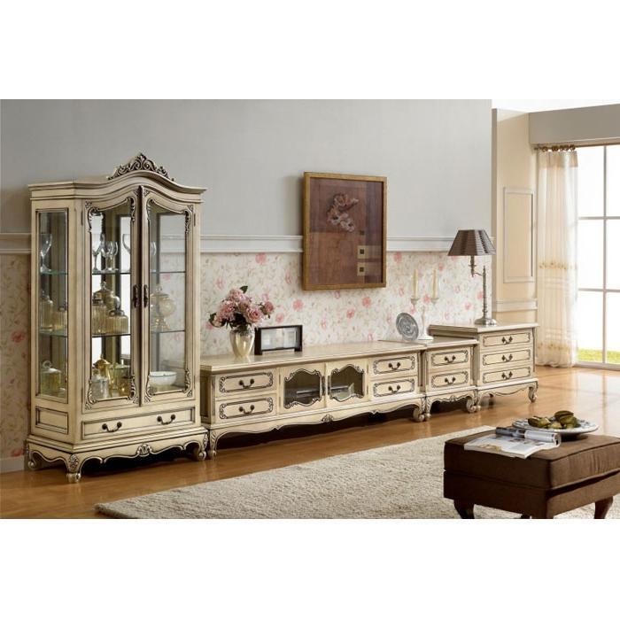 chris madden bedroom furniture likewise hotel de ville la besides