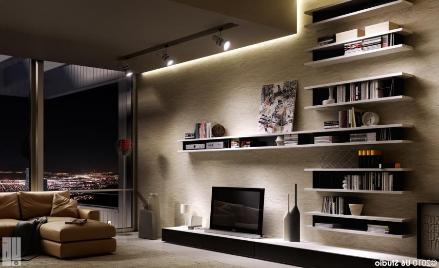 3d max interior design photos for 3d max interior design