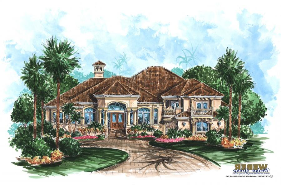 Luxury House Home Floor Plans Find A Luxury House Plan Weber